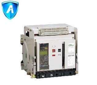EBS1W Series ISO9001 Certificate EBS1W Series Air Circuit Breaker