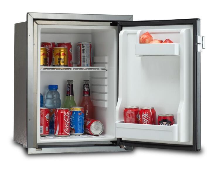 40L Low Prices Decorative Sub Zero Freezer Mini Refrigerator