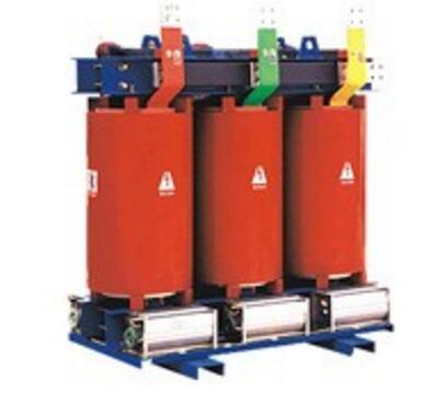 11kv 12kv SCB10 3 phase 500kva 630kva 1500kva dry type transformer