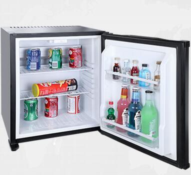 Mini fridge,mini refrigerator,minibar 38L hotel use(USF-38)