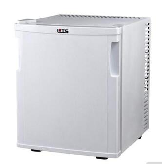 Low price refrigerator ,lowest price mini refrigerator ,micro cool mini fridge (USHF-28)