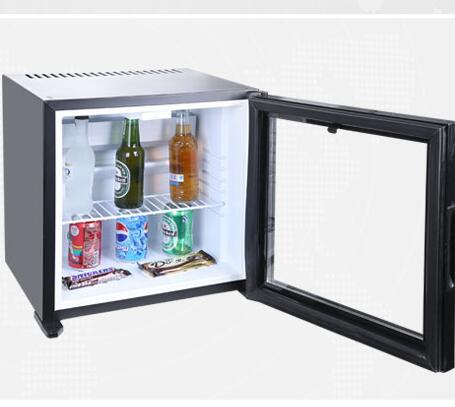 Wood mini bar, wholesale mini refrigerator , modern home minibar (USF-32)