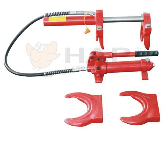 HAP40601 Series Good Quality 1650LBS Spring Compressor
