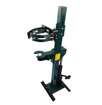 THJ-1 High Quality 2200lbs Mechanical Strut Spring Compressor