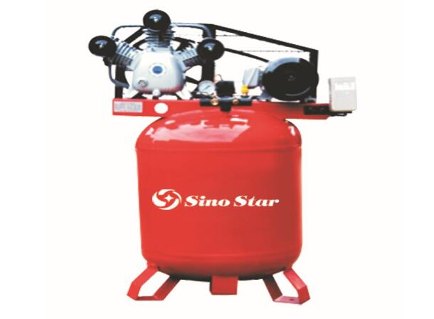 Manufacturer 175kg Car Air Compressor
