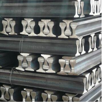 Hot Sale Good Prices Light Steel Rail