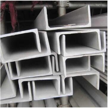 Best quality heavy steel railway rail