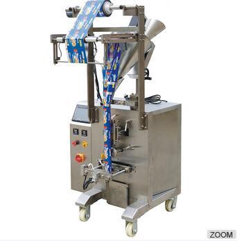 Automatic Tea Powder, Flour, Pepper Powder Packing Machine