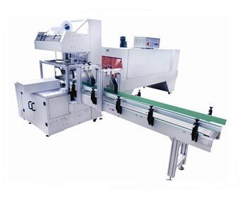 SURFON GH-6030AH Series Automatic Carton Sealer Machine