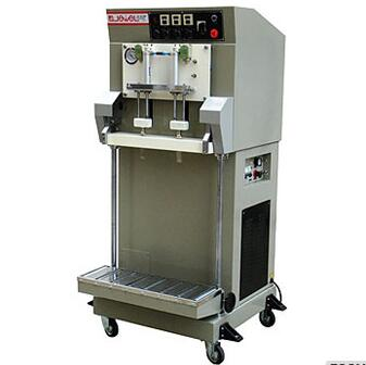 DZQ-600L Series Plastic hot sale Vacuum Packaging Machine