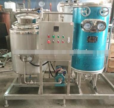 Aseptic pouch, gable top box, plastic bottle, plastic cup, glass bottle, plastic pouch, bulk, according to customer's requirement