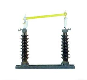 Sasy Installation RW5 10KV Drop-out Fuse Cutout