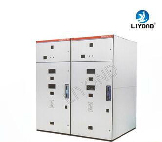 HXGN15-12 Series High Voltage Ring Main Unit Switchgear