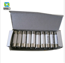 R014 10A,16A,20A FUSE LINK for street lighting pole fuse box
