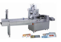 End-of-line Packaging Machines