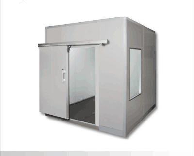 China Factory Produce High Qulity Freezer Room Modular Cold Storage Room Meat Freezer Storage Room
