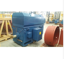 YKK 450-6-500KW-10000V Series air compressor three phase asynchronous Electric Motor(H132-355mm, kW)