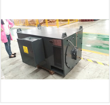 Y 400-2 250KW-10KV IP23 SF1.2 Series air compressor three phase asynchronous Electric Motor(H132-355mm, kW)