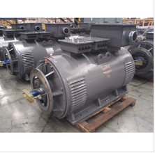 ZYS Series air compressor three phase  Electric Motor(H132-355mm, kW)