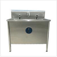 Hand Washing Tank