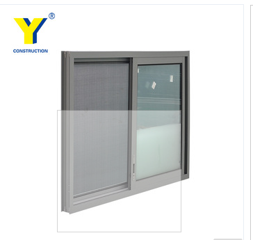 thermal break aluminum window, new design aluminum windows and door