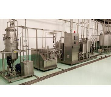 Fruit making juice line citrus processing machinery