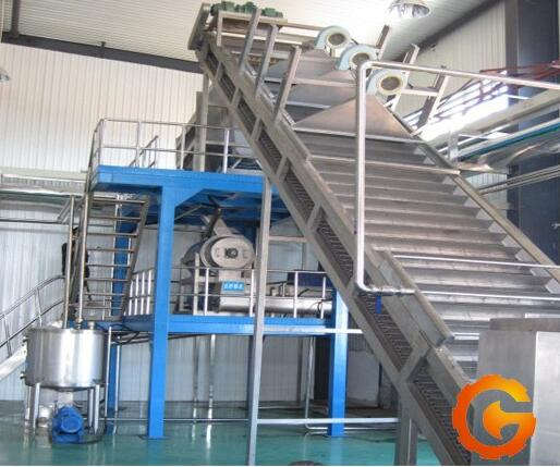 Promotional Prices pomegranate juice production line