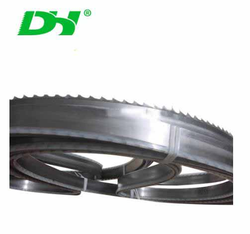 Energy Saving Band Saw Blade Wholesale