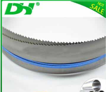 Reasonable Price M42 Bimetal Band Saw Blade