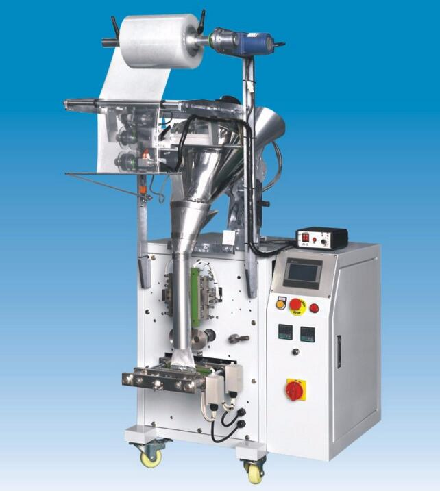 sachet packaging machine price low cost small powder packing machine