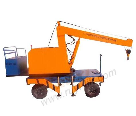 CE/ISO9001 500kg-3000kg 360 degree Foldable Shop crane