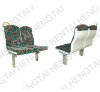Good Quality Hot Sale train and metro passenger coach seat