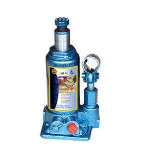 BM02-9902 Series Good Quality 2t Hydraulic Bottle Jack