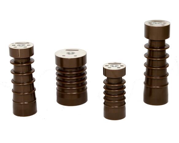 competitive price post insulator for epoxy resin line post insulator