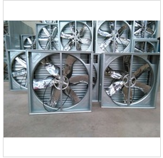 stainless steel frame best quality ventilation fan for poultry farm