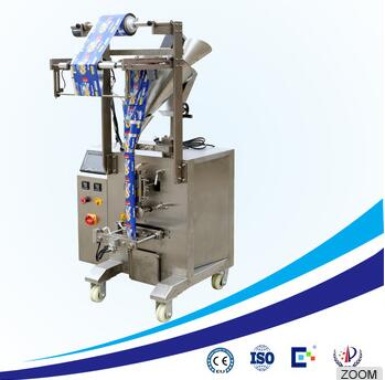 DLP-320 High quality packaging machine powder and food price
