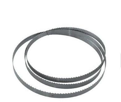High quality carbon band saw blade