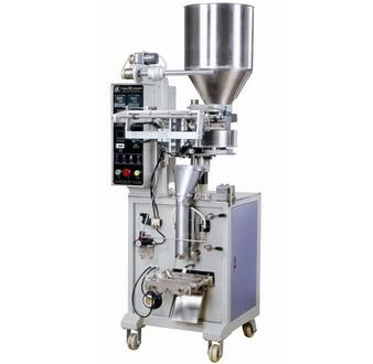 TCLB-320A Series Automatic Detergent power packaging machine