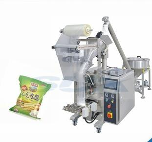 SL-320D Powder Packing Machine Vertical Type with High Speed