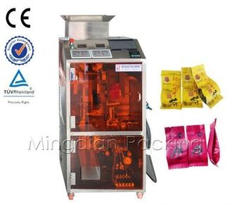 MD161 Series Vacuum tea bag cheap packaging machine