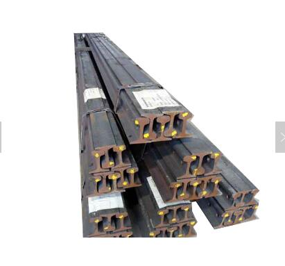 Hot Selling BS Standard Heavy Steel Rail