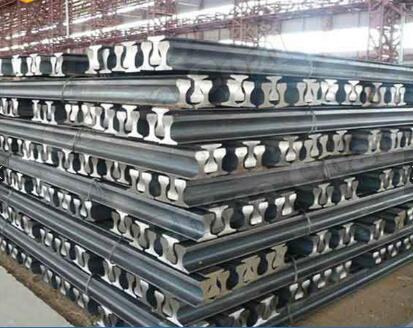 Lower Price New Design Heavy Steel Rail