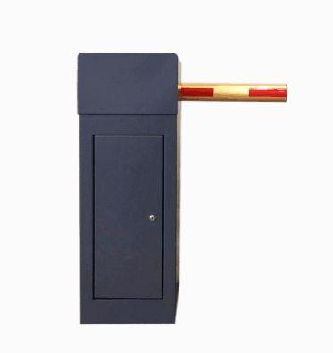 IBG-103FC Inverter Barrier Gate