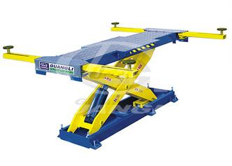 GL1001 Series Good Quality Cheap used car scissor lifts for sale