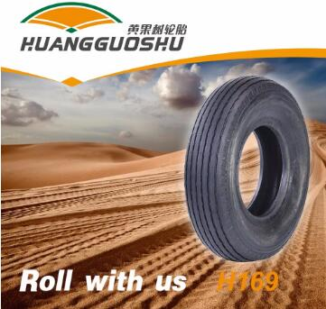 Round shoulder desert tyres for off road vehicle