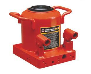BRBJ-005 US standard ASME universal hydrualic bottle jack
