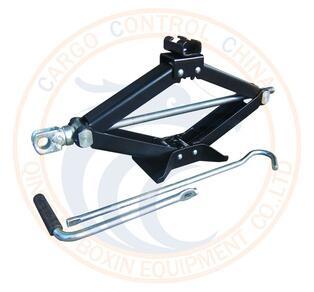 EB4059 Scissor Jack Hydraulic Bottle Jack Manufacturers