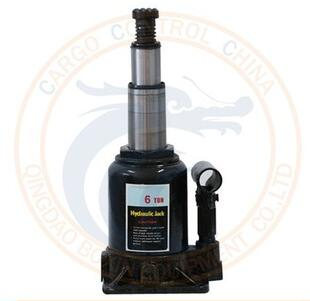 BOXIN Good Quality EB502009 Car Hydraulic Bottle Jack