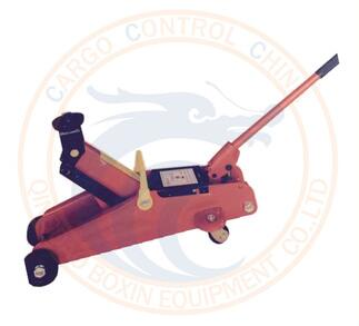 SGS Certificate 7102 High quality car horizontal floor jack
