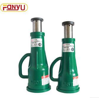 3-300t Export standard Good Quality hot sale bottle jack